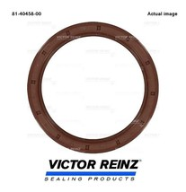 FOR MERCEDES BENZ JEEP DODGE SHAFT SEAL CRANKSHAFT GLA CLASS X156 VICTOR... - $10.05