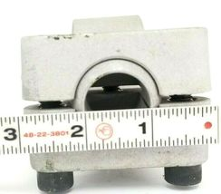 GENERIC TM2D-400 CONNECTOR CLAMP TM2D TM2D400 image 6