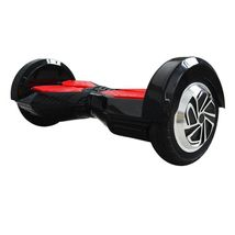 "Black Lambo 8"" Bluetooth Hoverboard Two Wheel Balance Scooter UL2272 - $279.00"
