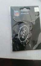 New York Jets Dog Tag team logo Enameled Necklace - €8,06 EUR