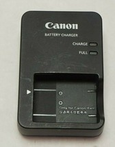 Oem Canon CB-2LHE Battery Charger - $10.90