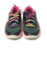 Skechers Girls' Sketch Appeal Britespeed Sneaker 81839l Size 13.5 - $7.92