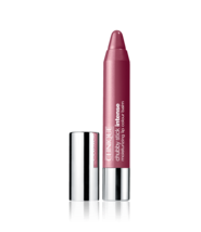 Clinique Chubby Stick Intense Moisturizing Lip Colour Balm in Broadest Berry -FS - $13.98