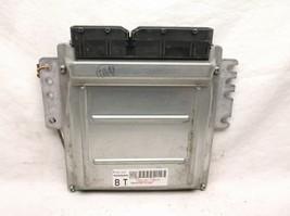 05-06 NISSAN ALTIMA 3.5L /V6   / /ENGINE /COMPUTER/ECU.PCM - $123.75