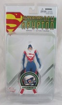 DC Direct Superman: New Krypton Superwoman Series 1 Action Figure - $74.25