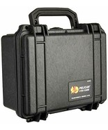 Products 1150-000-110Pelican 1150 Camera Case With Foam (Black) - $83.15+