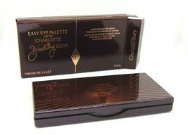 CHARLOTTE TILBURY Easy Eye Palette for the Charlotte Darling Look 0.19oz... - $38.00