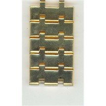 Seiko 7098YB-LK Genuine Seiko Links links AU00926N - $24.75