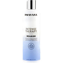 Pravana by Pravana #341575 - Type: Conditioner for UNISEX - $26.25