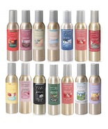 Yankee Candle Concentrated Room Spray - 3 Pack - You Pick/ U Choose Scent - $20.50+