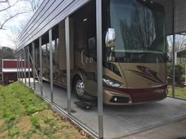 2018 Tiffin Motorhomes PHAETON 40 AH For Sale In Dallas, GA 30157 image 1