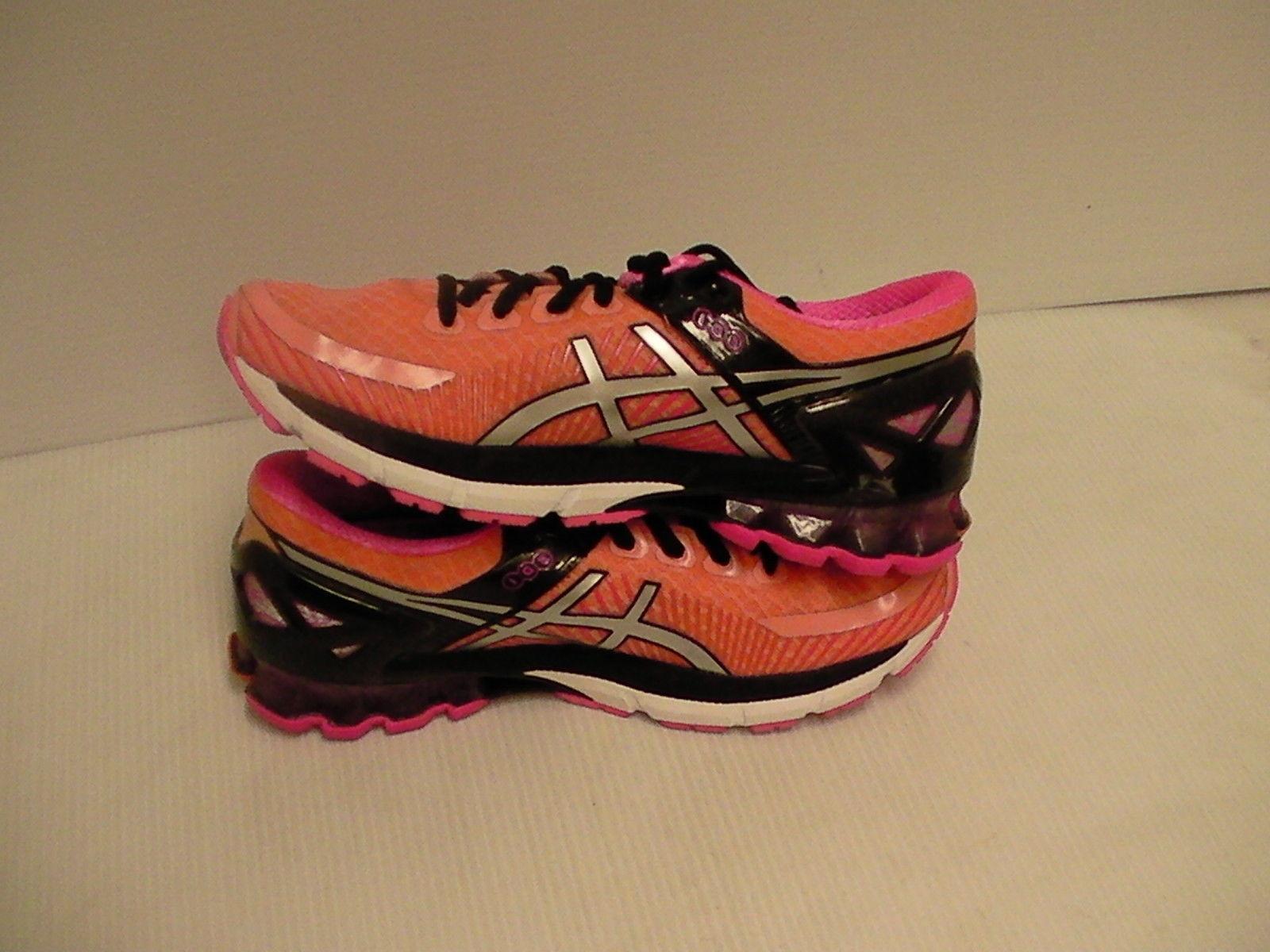 Asics similaires chaussures kinsei de course pour femmes gel chaussures kinsei 6 et 50 articles similaires 1eb6e40 - sbsgrp.website