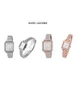 MARC BY MARC JACOBS Couple Watch MJ3529 MJ3530 MJ3461 MJ3463 Free Shipping - $155.00