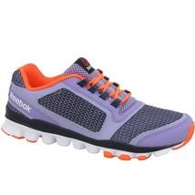 Reebok Shoes Hexaffect Storm, V72637 - $111.00