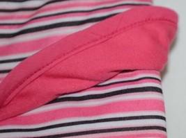 Baby Ganz Baby Girl Blanket For Birth BG3241 OOHLALA Blanket image 2