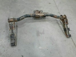 2006 Chevy Silverado 1500 Pickup TOW TRAILER HITCH - $198.00