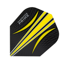 Harrows Prime Torpedo Standard Dart Flights - $1.22