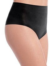 SPANX Skinny Britches - Light Control Cheeky Panty - $9.99