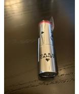 Hard Candy Plumping serum Gel Lipstick 1030 Fire It up   NEW SEALED  - $19.31