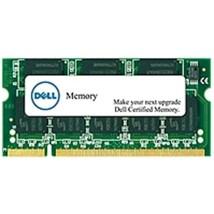 Dell SNPN2M64C/8G 8 GB Memory Module - DDR3L SDRAM - 1600 MHz - SO DIMM ... - $69.69