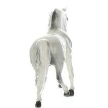 Hagen Renaker Specialty Horse Spanish Andalusian Ceramic Figurine image 11