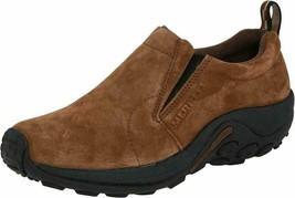 Merrell Men'S Jungle Moc Slip-On Shoe - $106.99+
