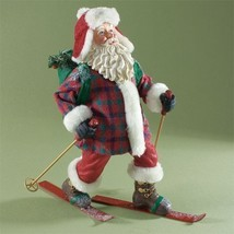 Clothique Possible Dreams Cross Country Santa - $60.00