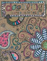 Doodling for Papercrafters SC (Leisure Arts #4313) Leisure Arts image 1