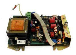 3.06501.06 CIRCUIT BOARD 30650106 image 3