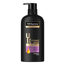 TRESemme Shampoo Platinum Strength 450 Ml - $30.99