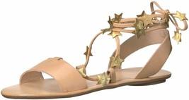 Loeffler Randall Women'S Starla Ankle-Wrap Sandal - $308.99