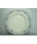 Minton Bellemeade Dinner Plate - $34.02