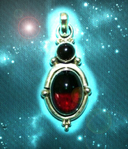 Haunted Master Witch Take Their Breath Away Otherwordly Beauty Charm Magick - $8,997.77