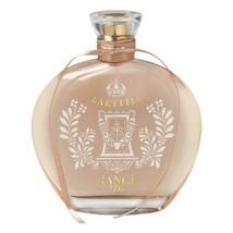 Rance Laetitia Eau de Parfum - 1.7 oz - $135.00