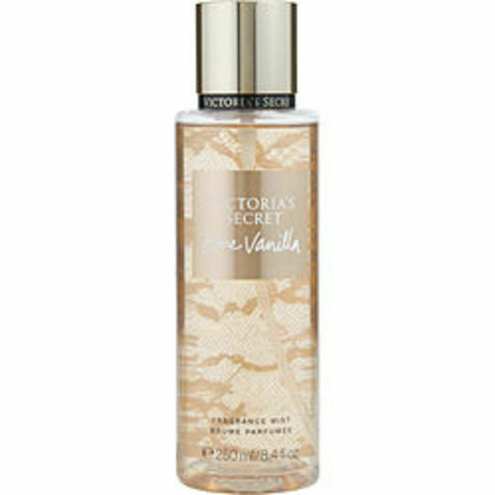 Primary image for New VICTORIAS SECRET by Victorias Secret #317769 - Type: Bath & Body for WOMEN