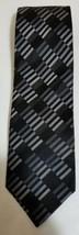 Kenneth Cole Reaction Multi-Color Tie - $24.74