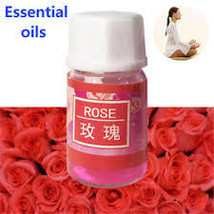3ml Pure Essential Oils  image 3