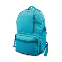 Converse All Star Go Tonal Colors Backpack, Teal Blue, One Size - $42.73