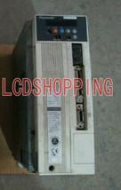 Panasonic Servo Driver MSDA103A1A  USED  DHL/FEDEX Ship - $726.75