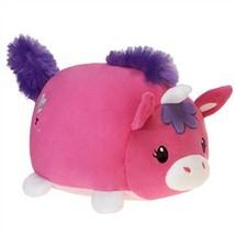 Lil' Huggy 8 inch Unicorn Stuffed Animal by Fiesta - $15.98