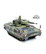 German Schutzenpanzer PUMA 1:35 Pro Built Model - $286.11