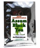 Assam Black Tea 250  & 500 grams CTC Premium Quality - $12.22+