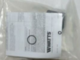Watts Total Valve Rubber Parts Repair Kit 3/4 Inch 0887182 image 3