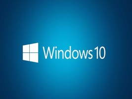 Windows 10 Bootable Flash Drive - $19.99