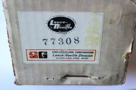 Leece-Neville 77308 Starter Rotor New image 2