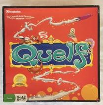 Quelf The Unpredictable Party Game - $14.95