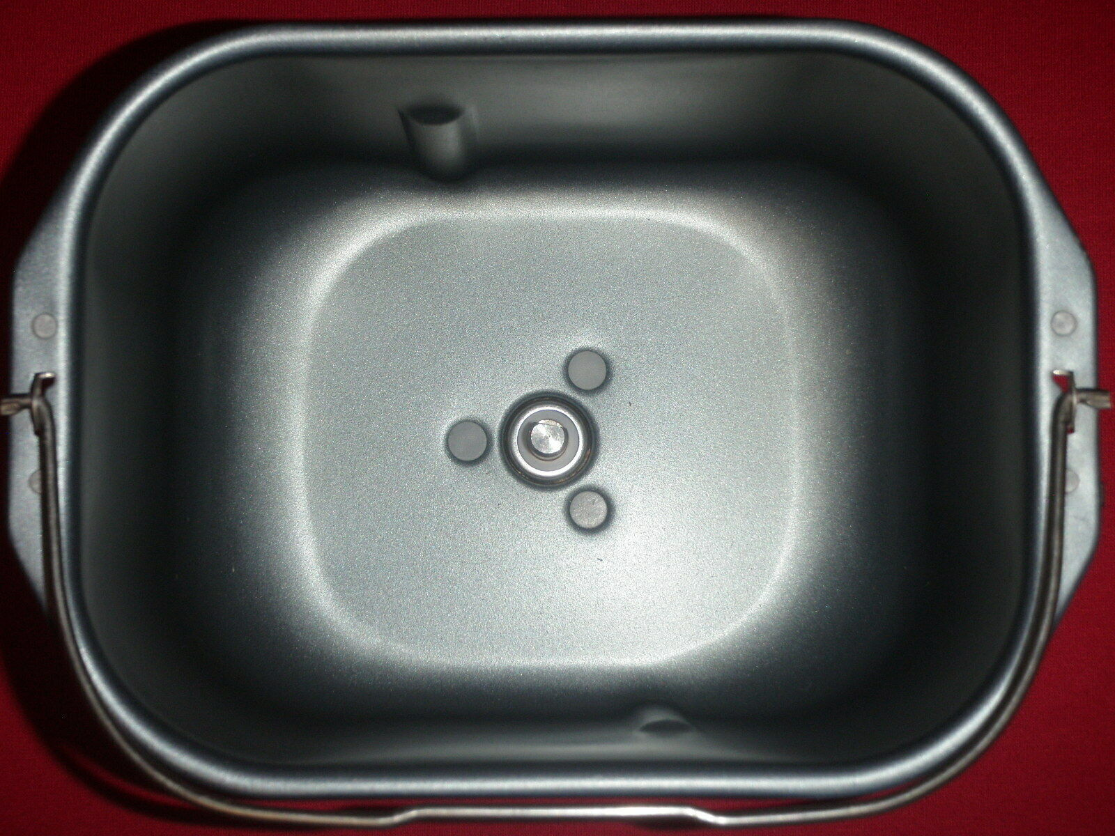 Oster Sunbeam Bread Maker Machine Pan for Model 5821 (#22) image 11