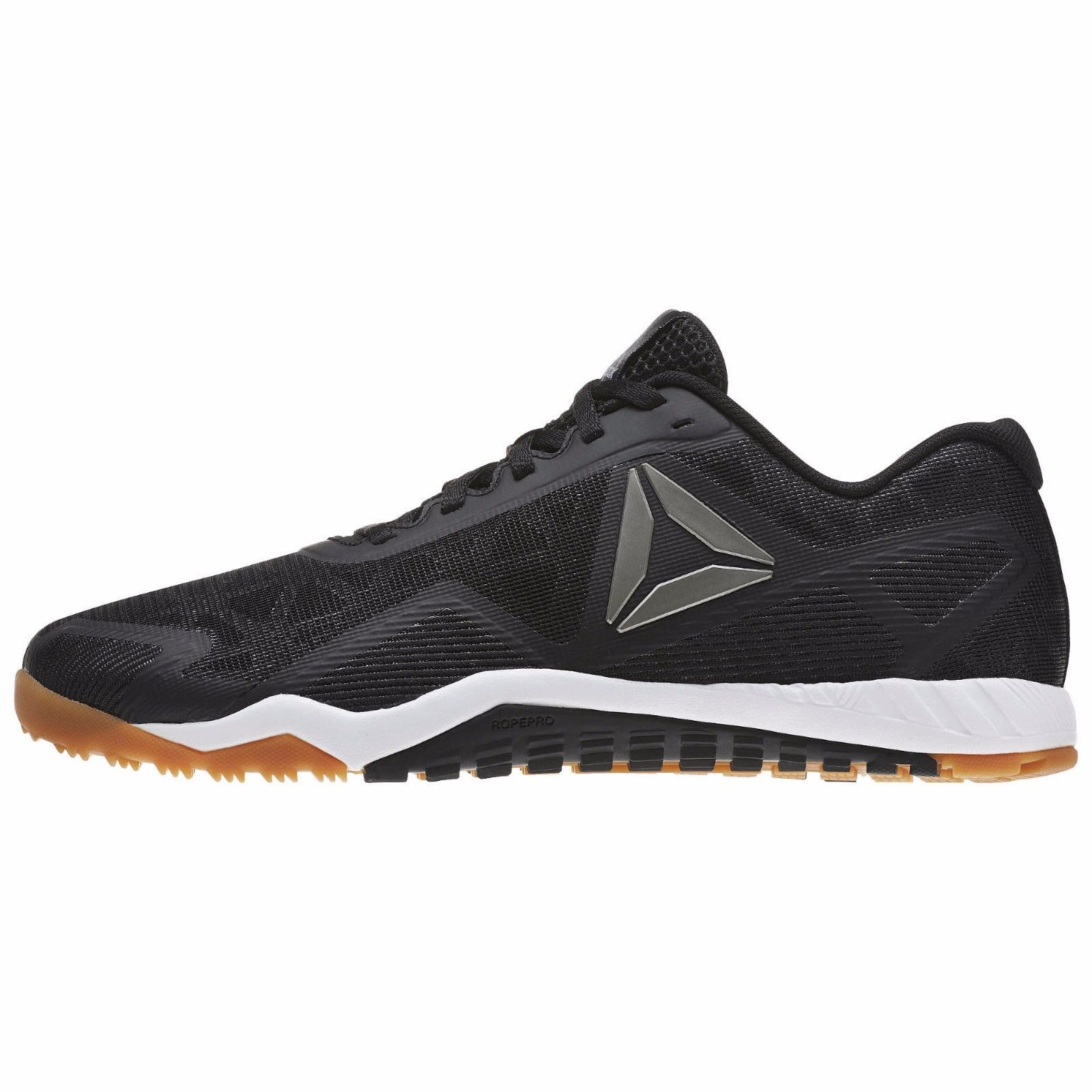 5e8285ac785 Reebok Men s Ros Workout TR 2.0 Shoes Size 7 and 40 similar items