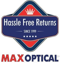 Max Optical For HP CF410X/11X/12X/13X Compatible Master Pack - $88.18