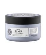 Maria Nila Sheer Silver  Masque 8.5 oz  - $28.02